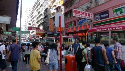 town_HK